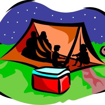 Best Camping Hacks Ever — Help Us Make a List!