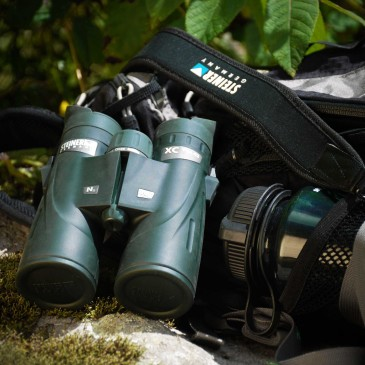 Premium Hiking Binoculars at an Entry Level Price? BELIEVE IT!