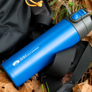 The Last Activity Bottle You'll Ever Need