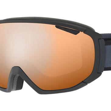 Best Ski Goggles for 2017