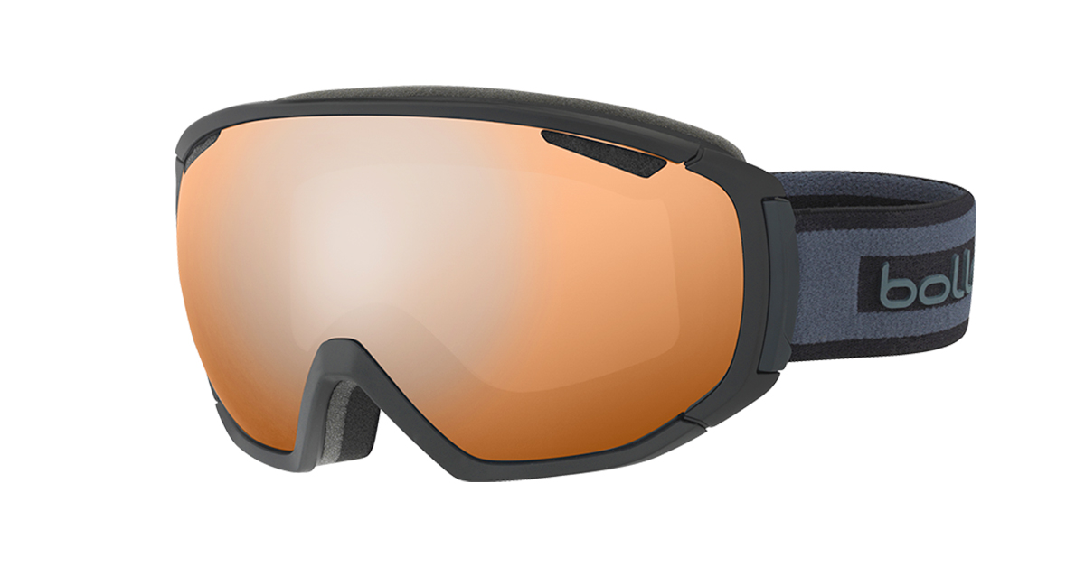 transition ski goggles  Best Ski Goggles for 2016 \u2013 Outside Daily