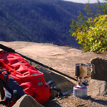 Top 10 Spring Hiking Tips and Trips