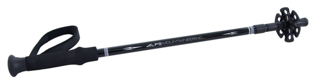 ALPS MTN SL1-14